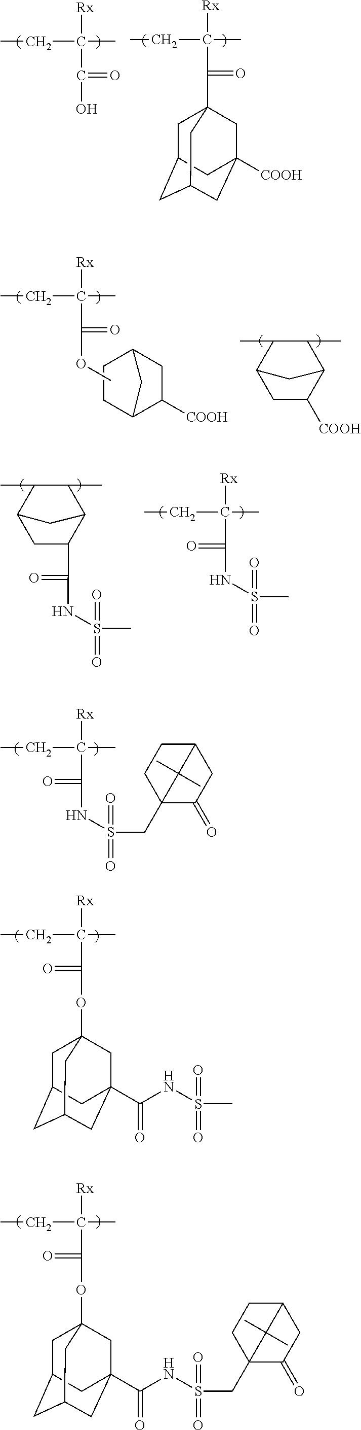 Figure US20110183258A1-20110728-C00056