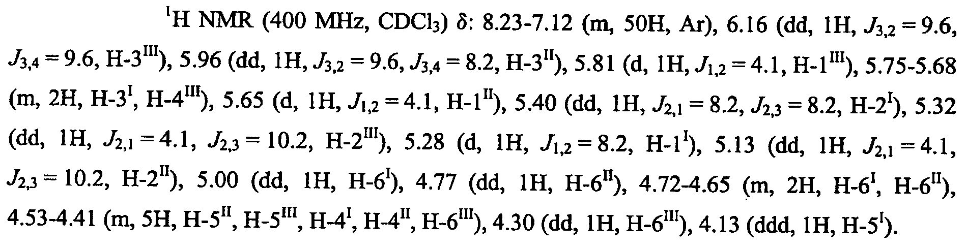 Figure 112010030712312-pct00080
