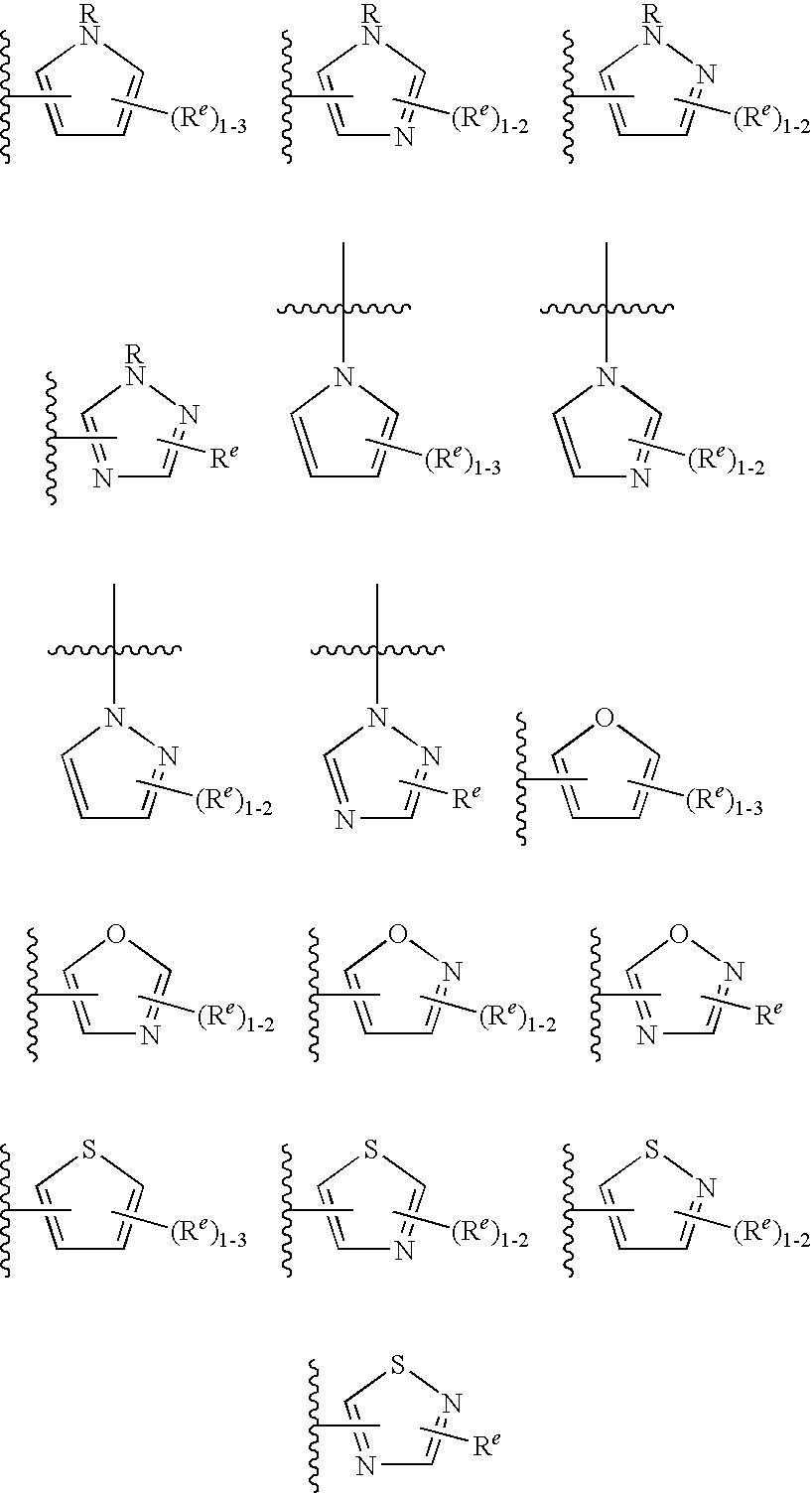 Figure US08309685-20121113-C00018