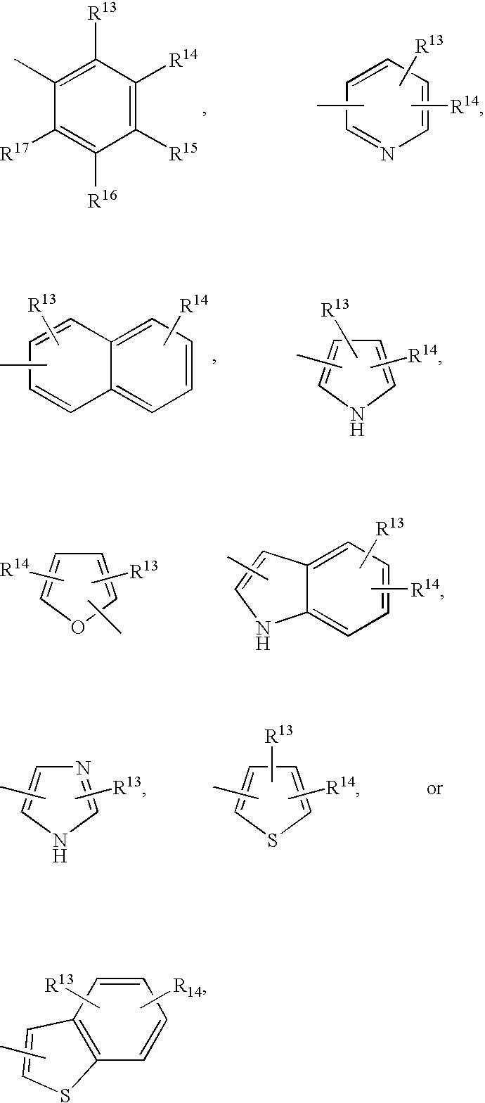 Figure US20050261201A1-20051124-C00003