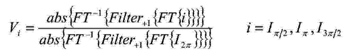 Figure CN103630336AD00061