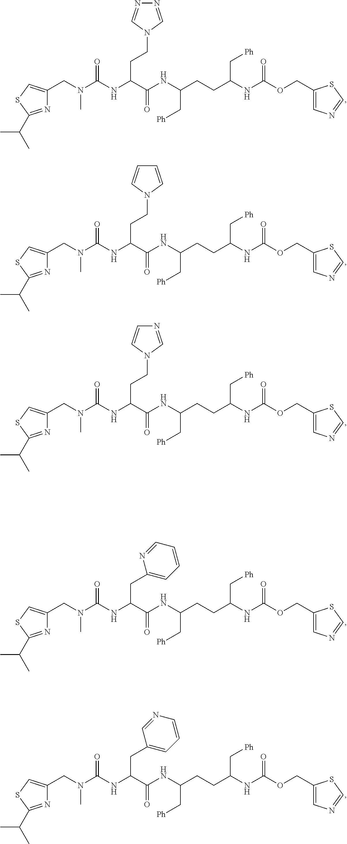 Figure US09891239-20180213-C00077