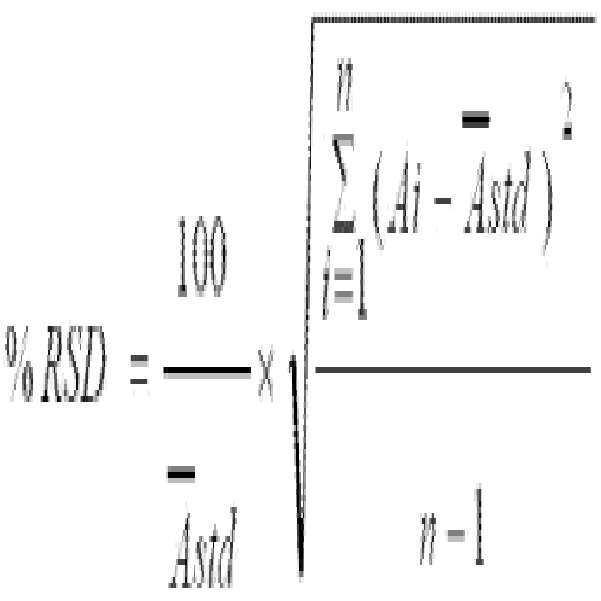 Figure pat00082