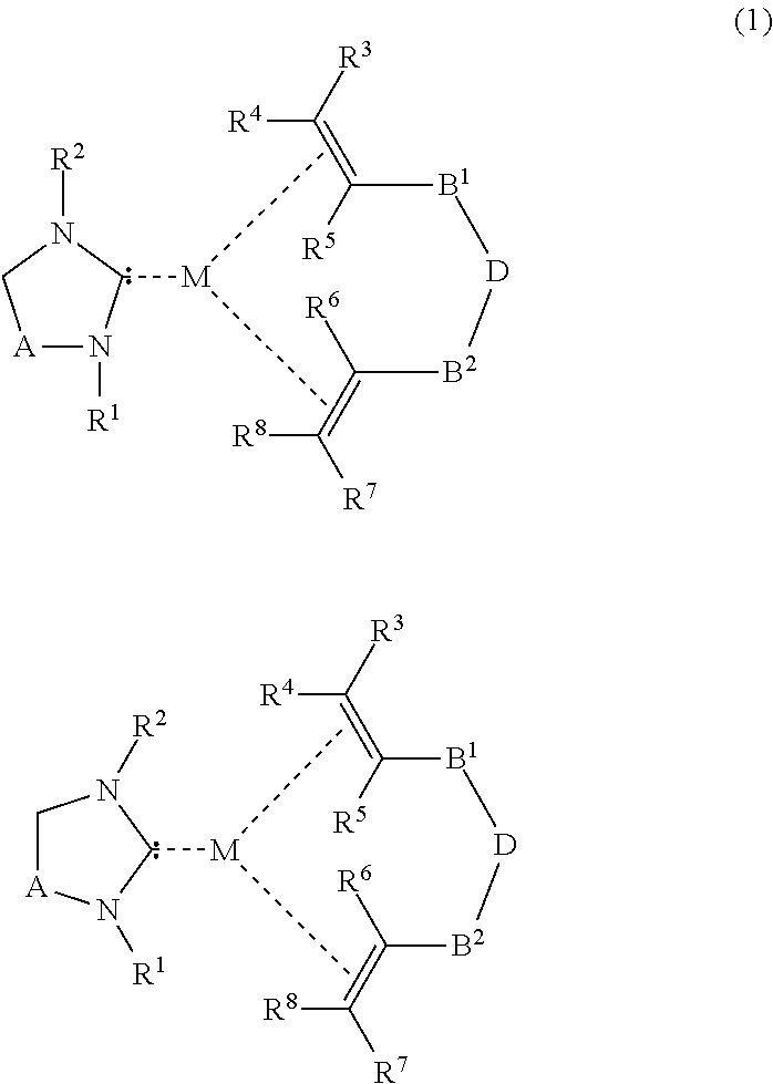 Figure US20110160454A1-20110630-C00012