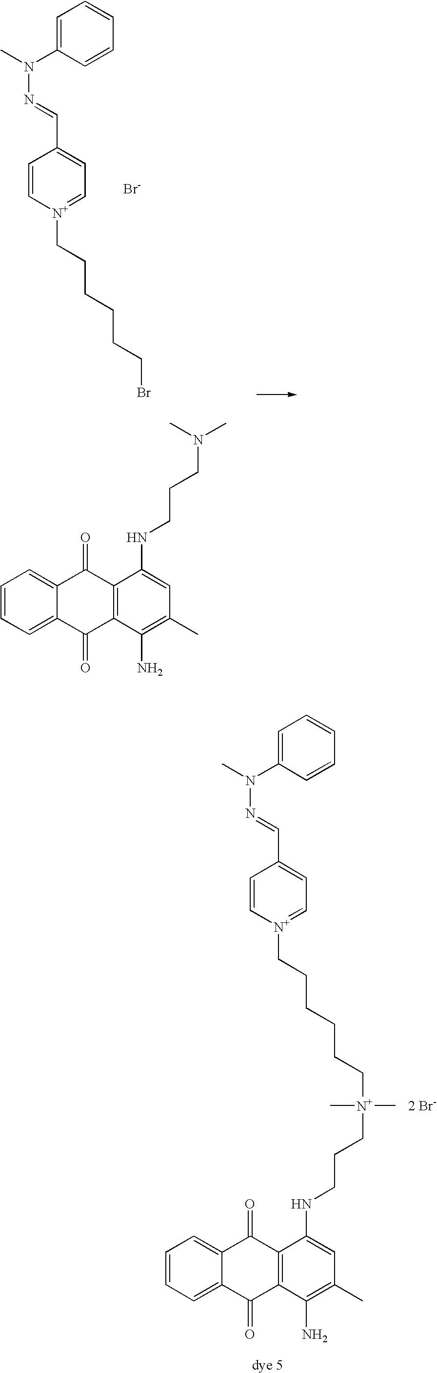 Figure US07582122-20090901-C00065