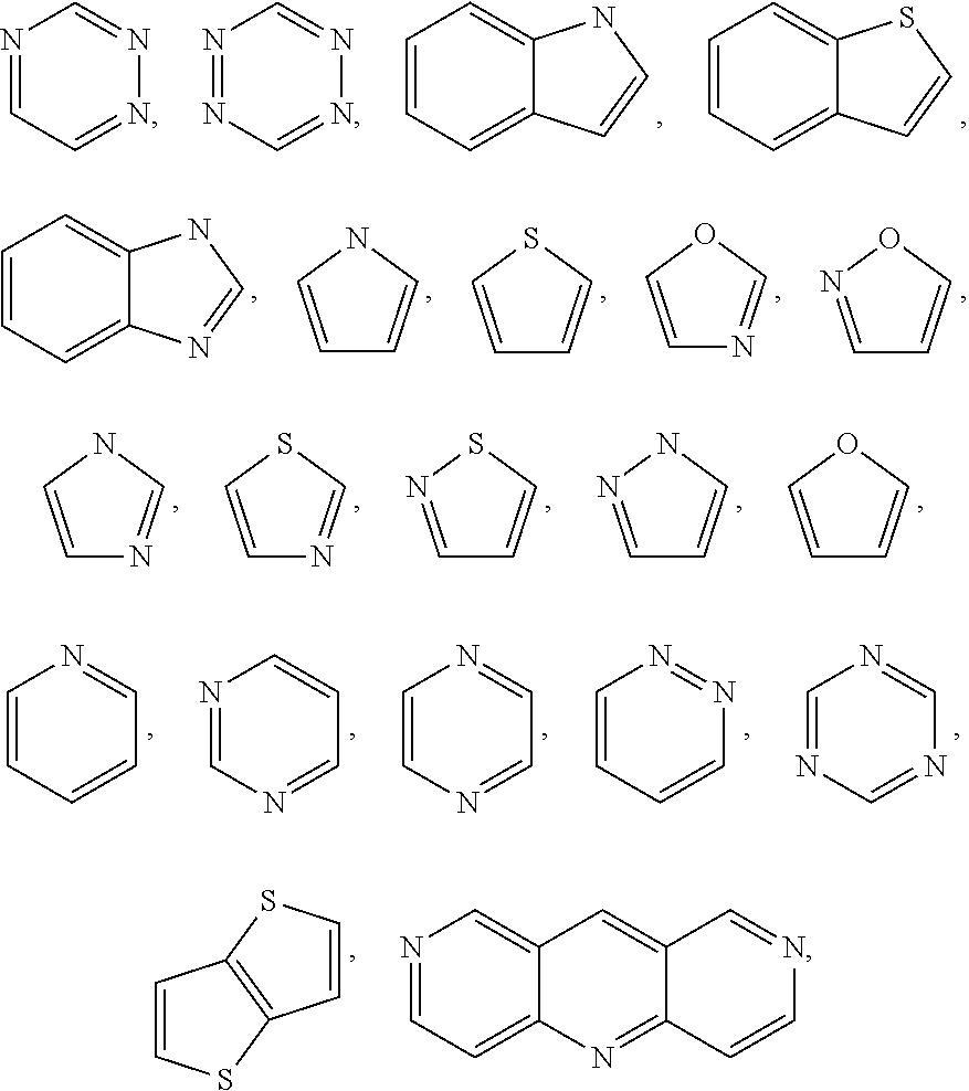 Figure US09169224-20151027-C00005