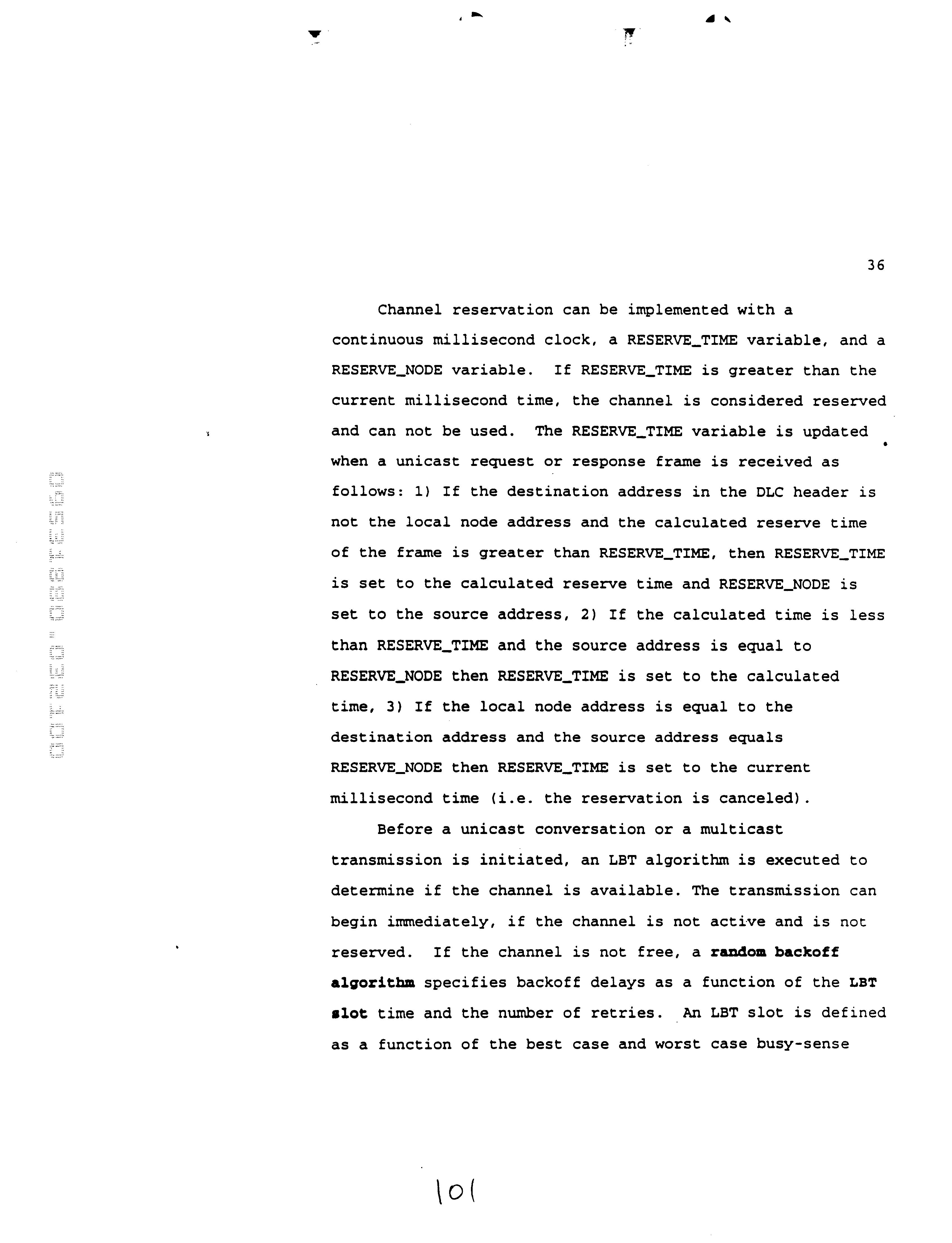 Figure US06400702-20020604-P00042