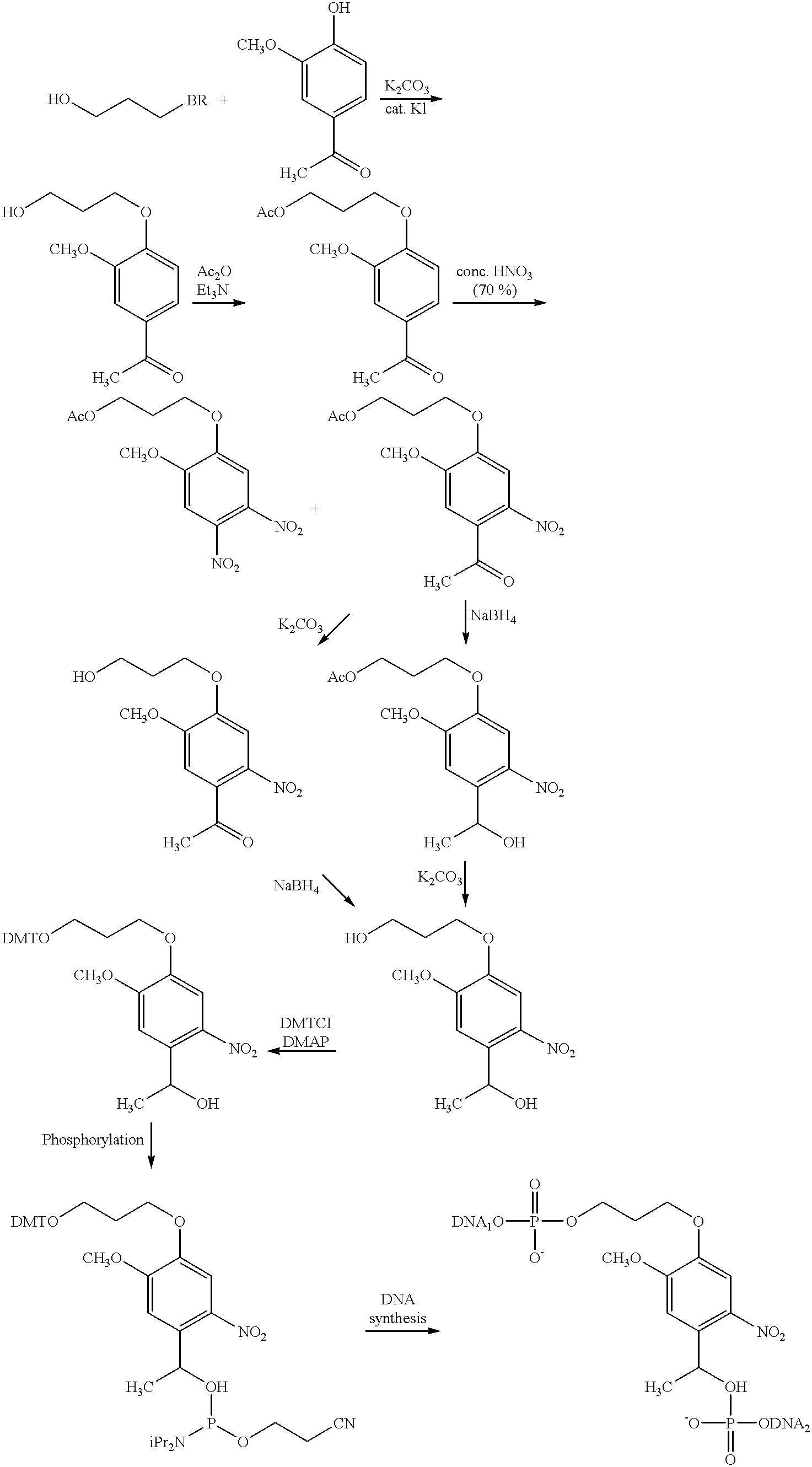 Figure US06322970-20011127-C00005