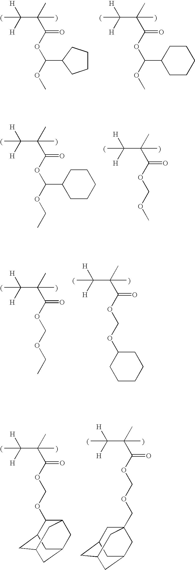 Figure US20070231738A1-20071004-C00052