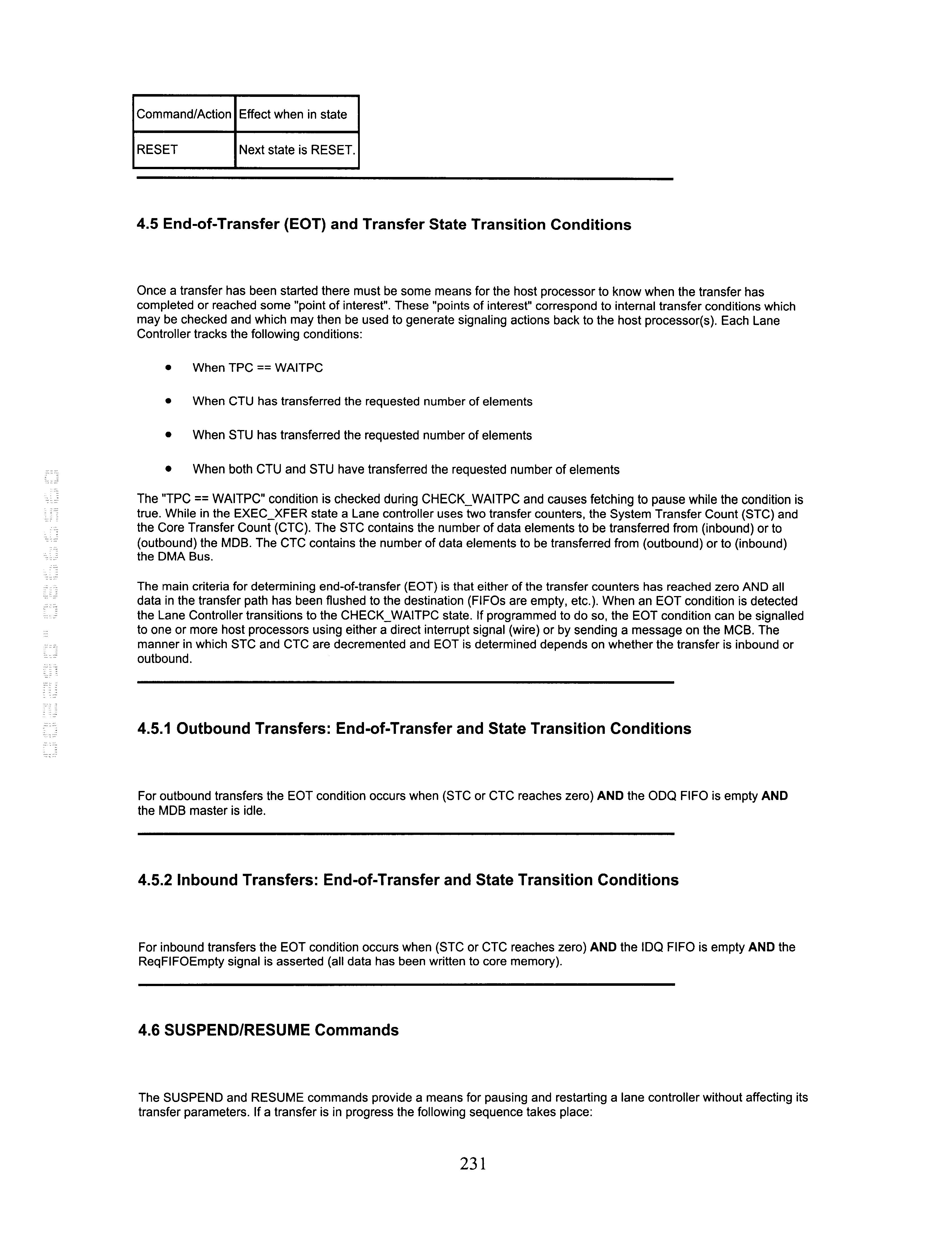 Figure US06748517-20040608-P00217