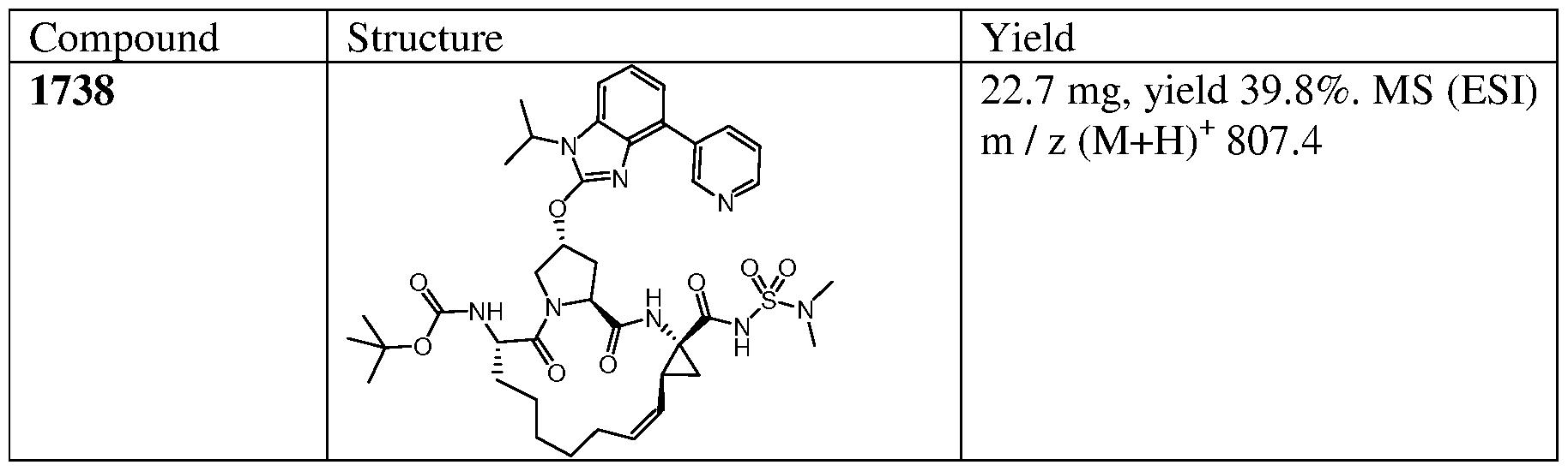 Figure imgf000381_0003