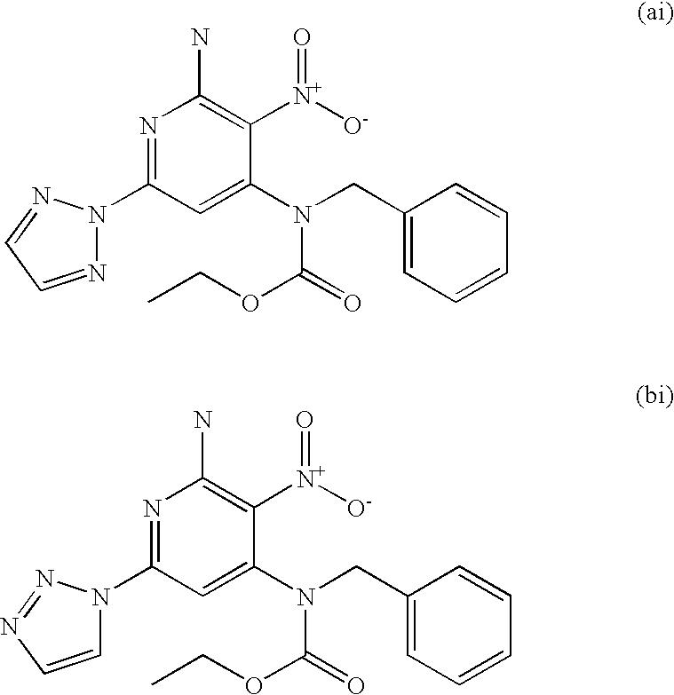 Figure US20070197478A1-20070823-C00155