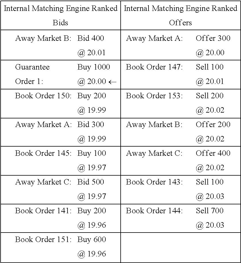 Figure US09898783-20180220-C00017