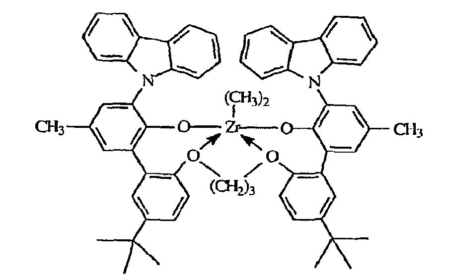 Figure CN101484475BD00324