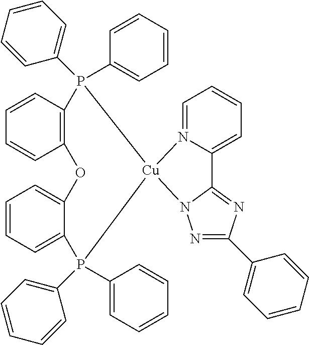 Figure US09773985-20170926-C00176