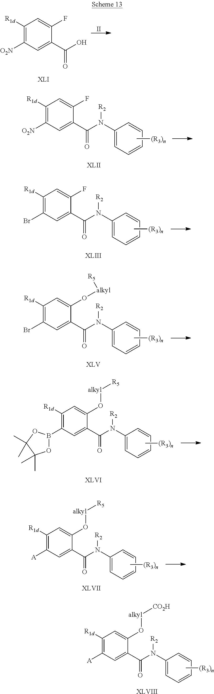 Figure US08952161-20150210-C00021