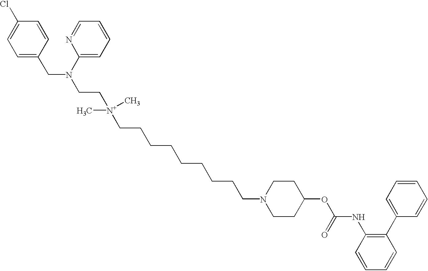 Figure US06693202-20040217-C00323