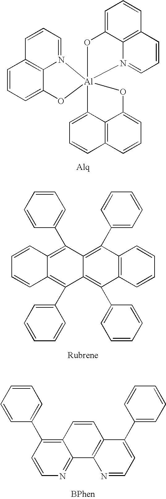 Figure US09397308-20160719-C00001