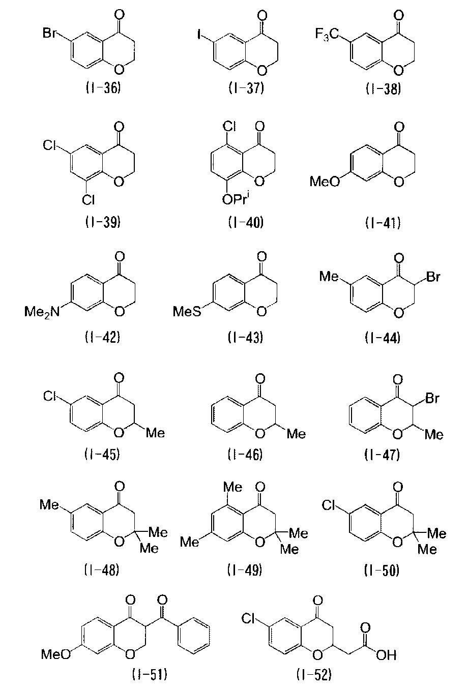 Figure CN103402781BD00311