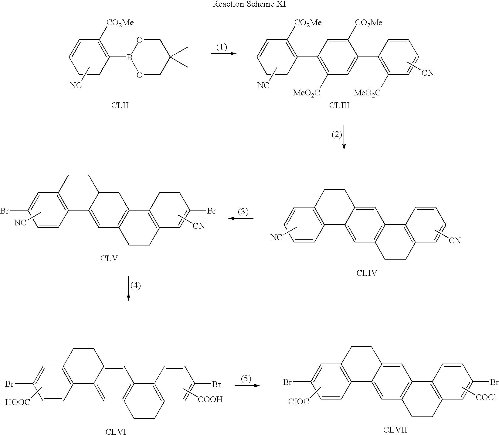 Figure US20040062930A1-20040401-C00049