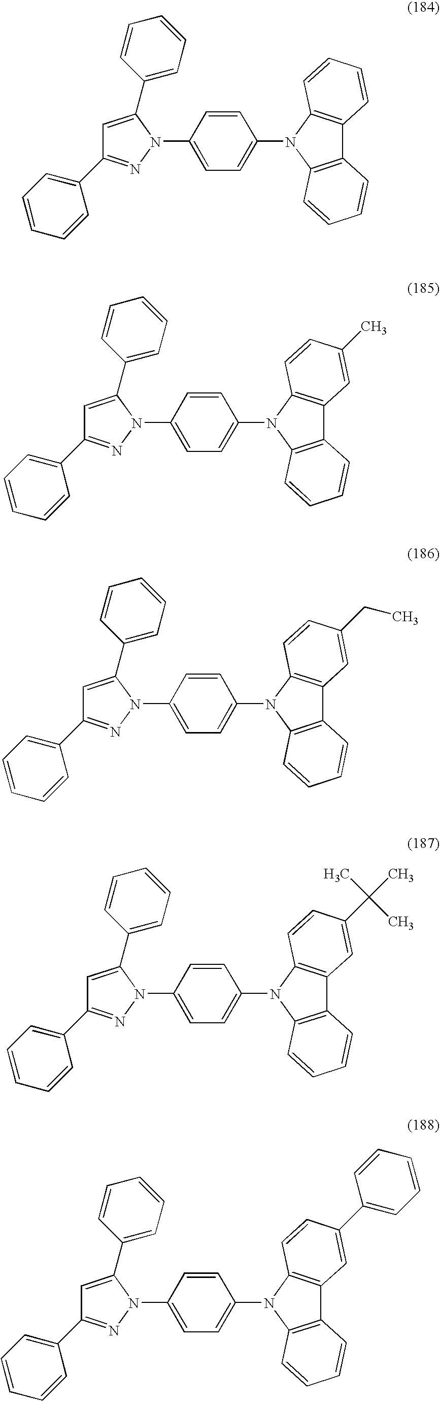 Figure US08551625-20131008-C00067