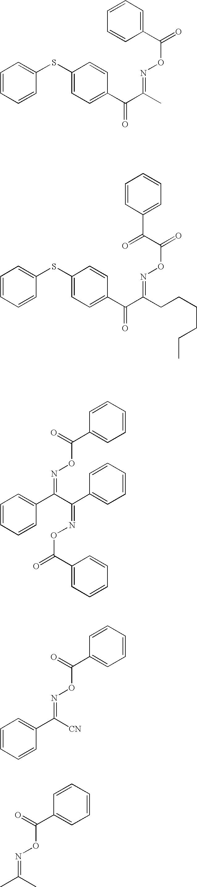 Figure US20050153239A1-20050714-C00071