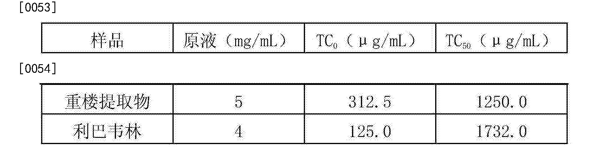 Figure CN106109862AD00061