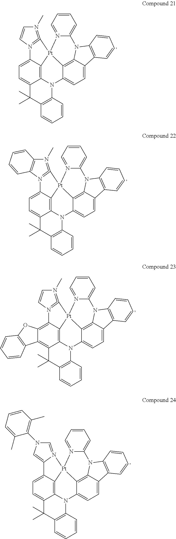 Figure US09312505-20160412-C00042