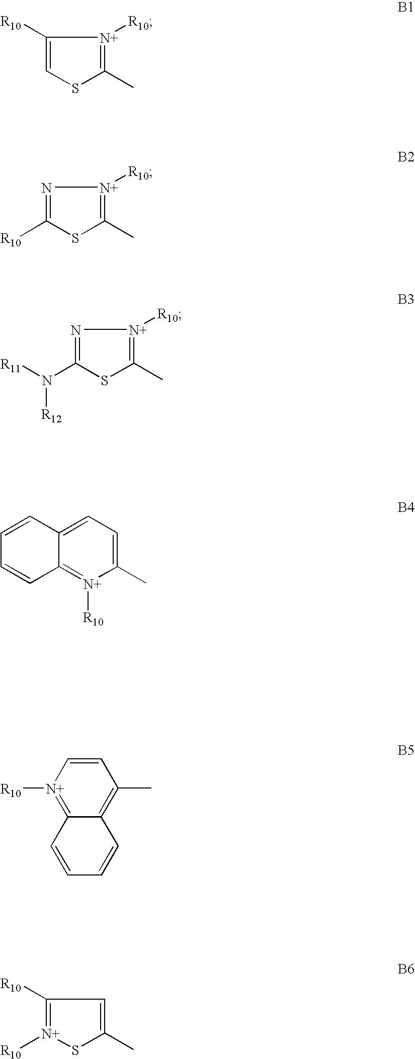 Figure US20100199441A1-20100812-C00010