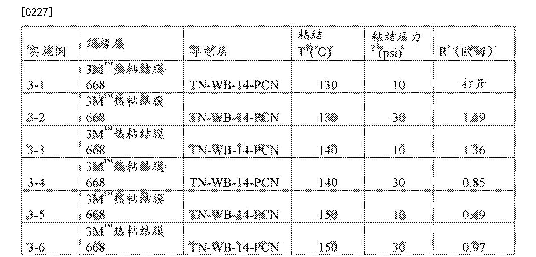 Figure CN107921739AD00251