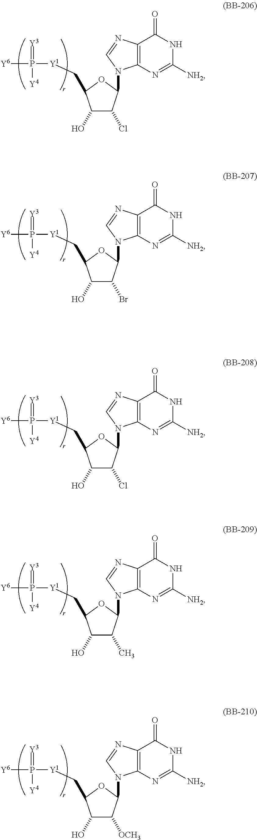 Figure US09186372-20151117-C00074