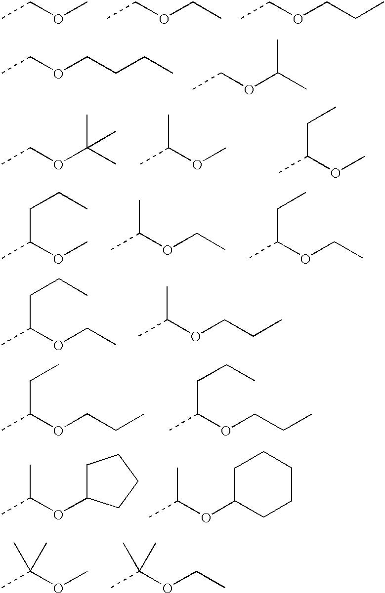 Figure US20030087181A1-20030508-C00011