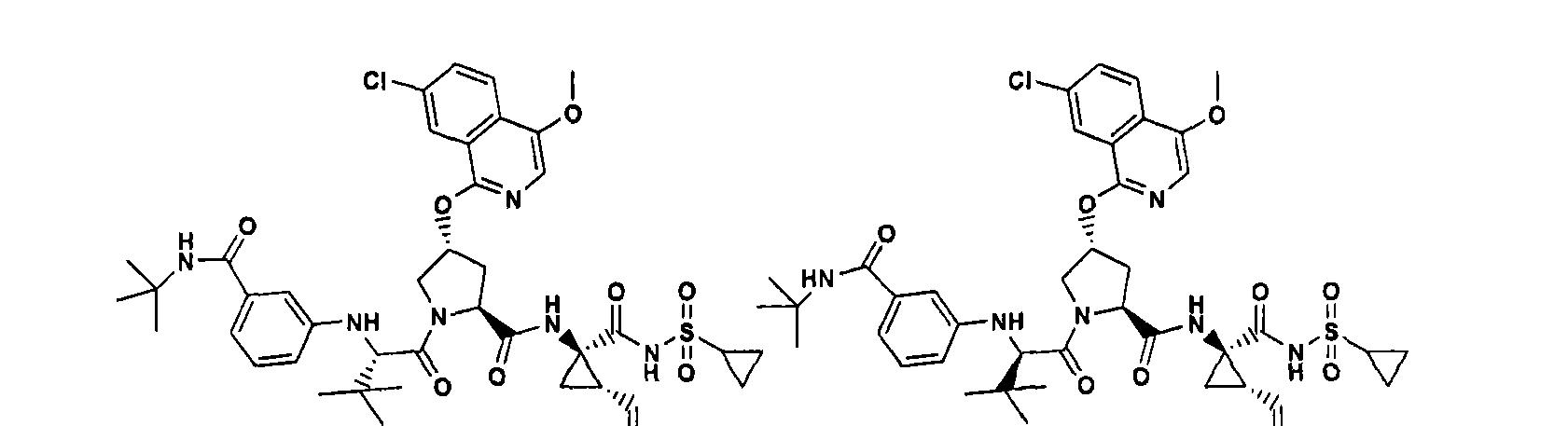 Figure CN101541784BD01361