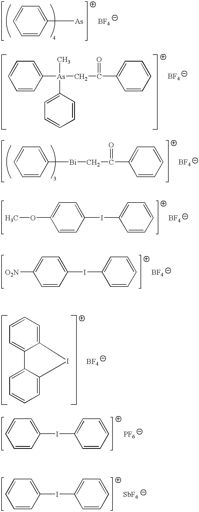Figure US07435529-20081014-C00021