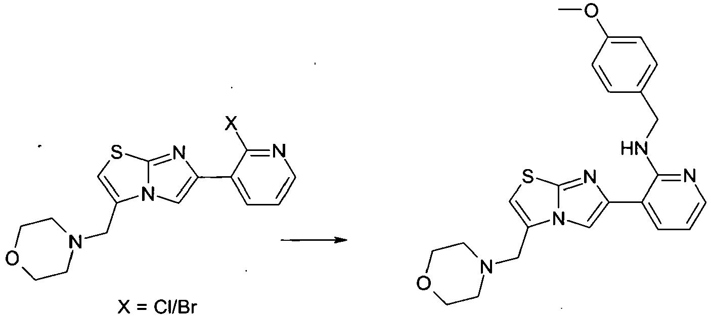 Figure imgb0348