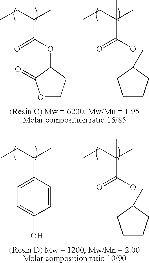 Figure US08241840-20120814-C00097