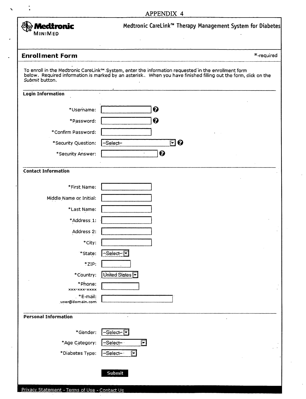 Figure US20060031094A1-20060209-P00004
