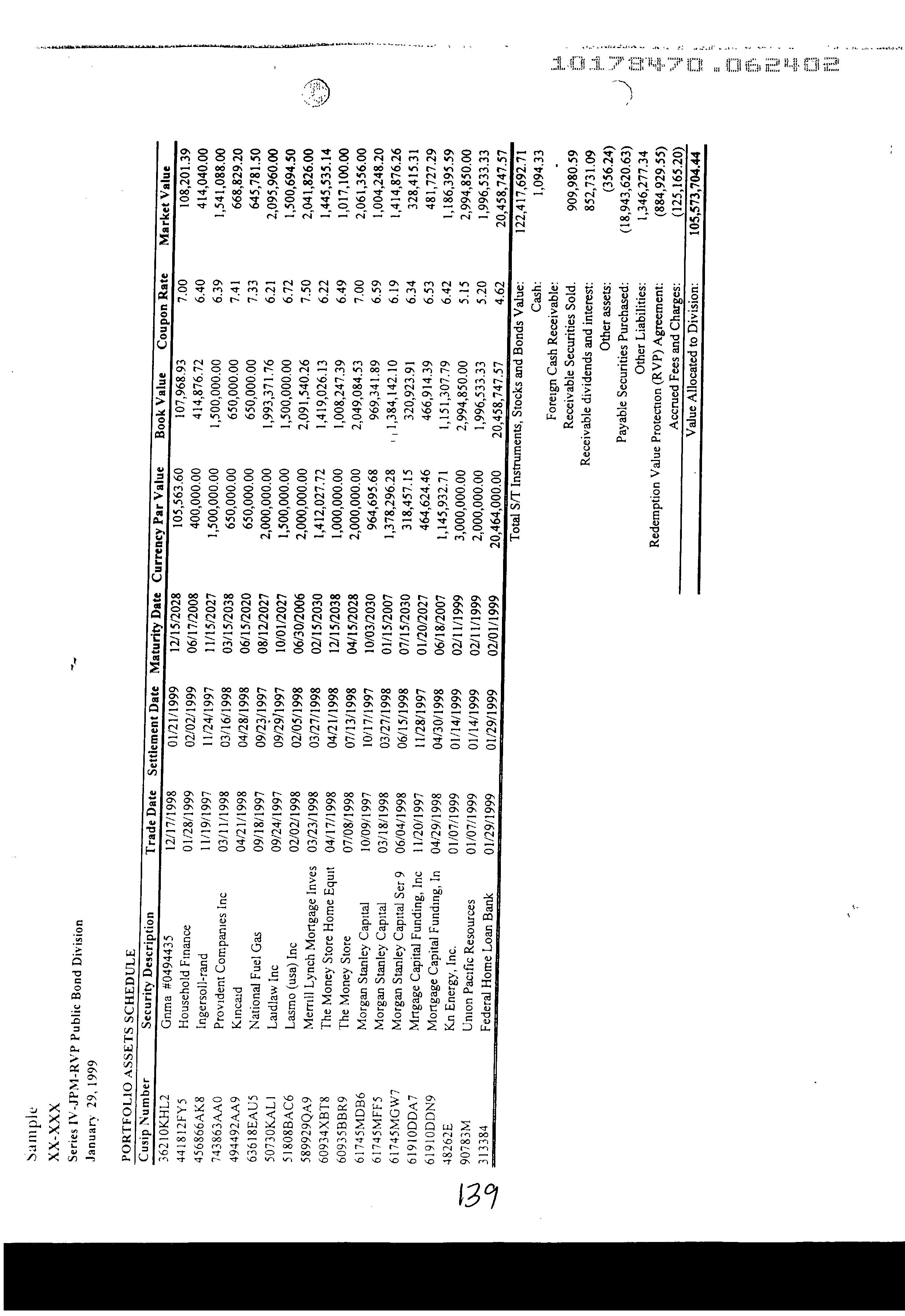 Figure US20030078815A1-20030424-P00029