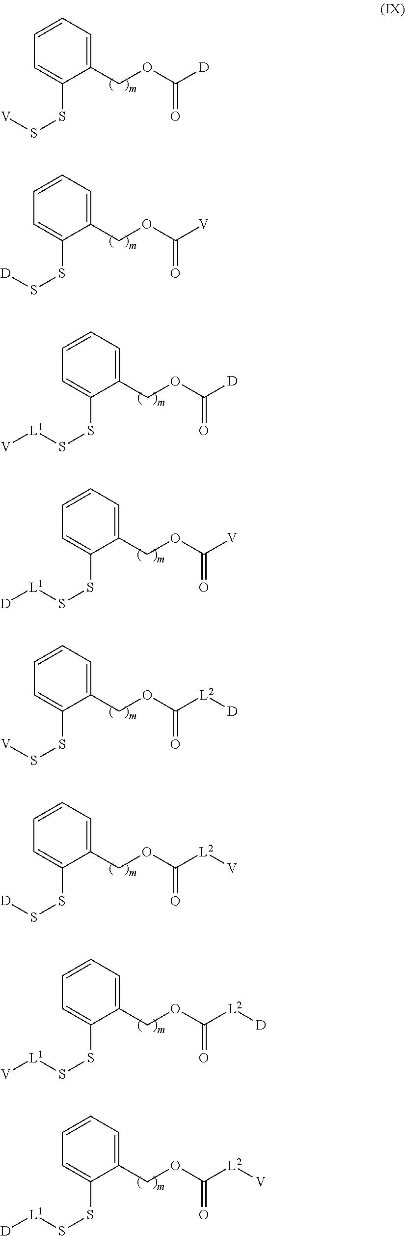 Figure US09550734-20170124-C00013