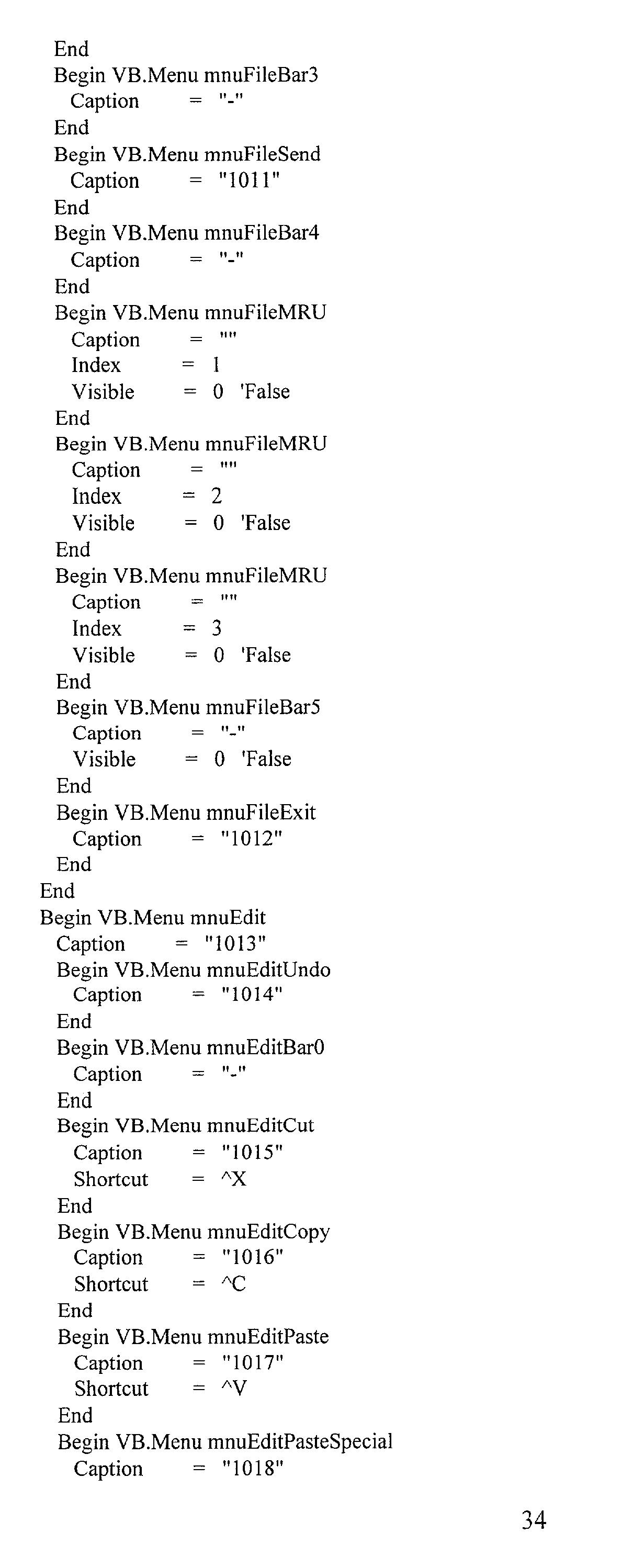 Figure US20020042741A1-20020411-P00025