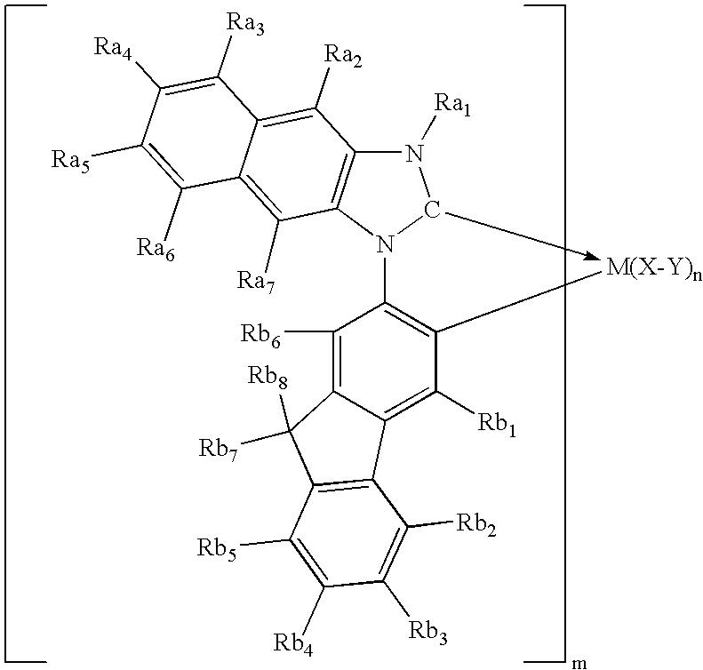 Figure US07445855-20081104-C00323