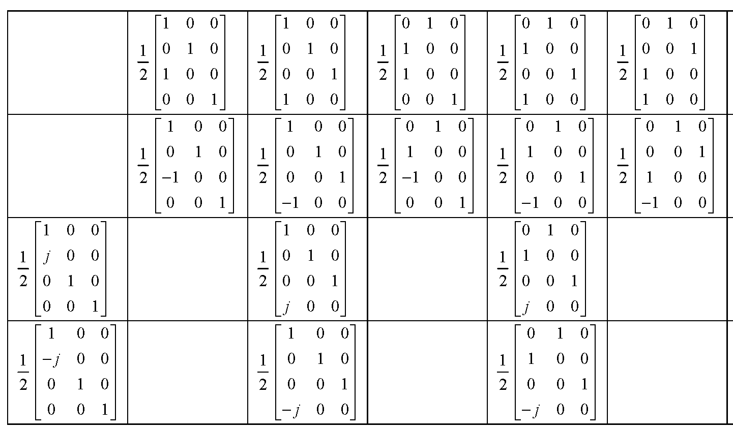 Figure 112010009825391-pat01277