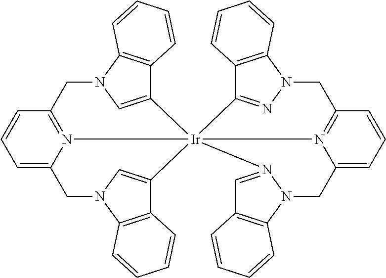 Figure US09190620-20151117-C00224