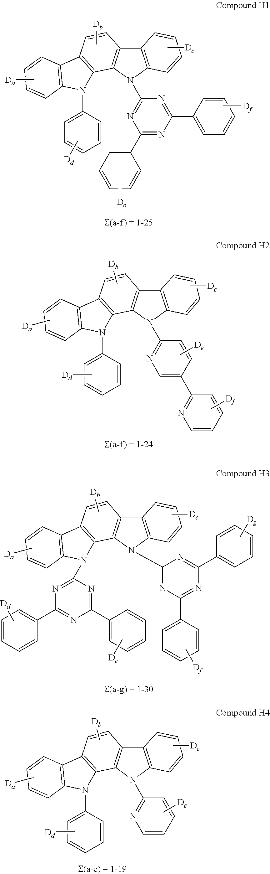 Figure US09496506-20161115-C00005