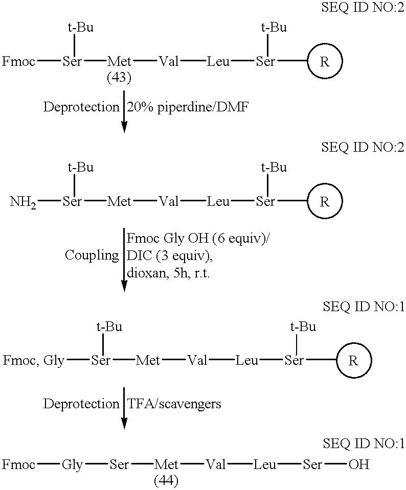 Figure US06359113-20020319-C00013