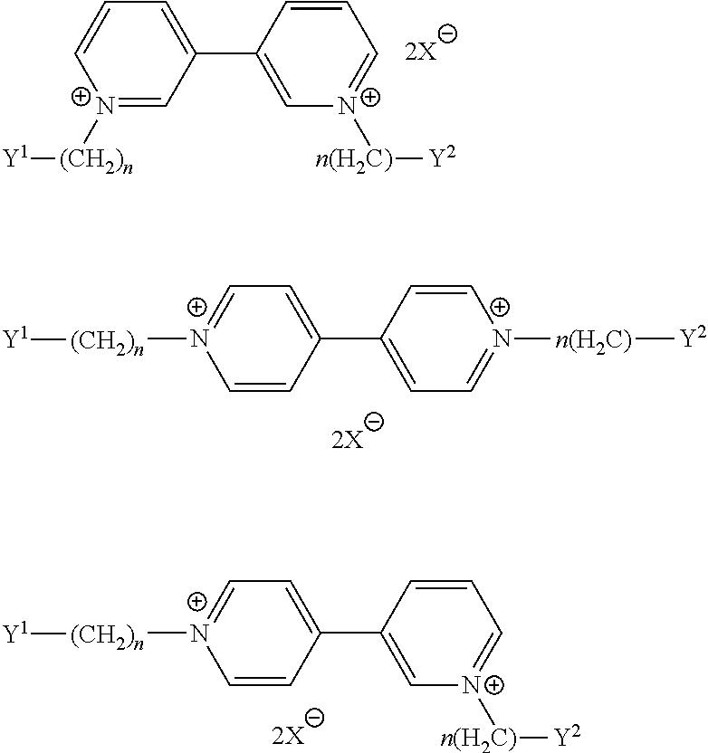 Figure US08979790-20150317-C00010