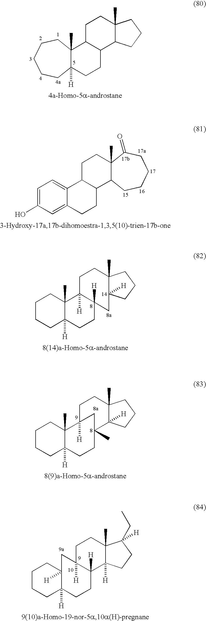 Figure US20070292461A1-20071220-C00029