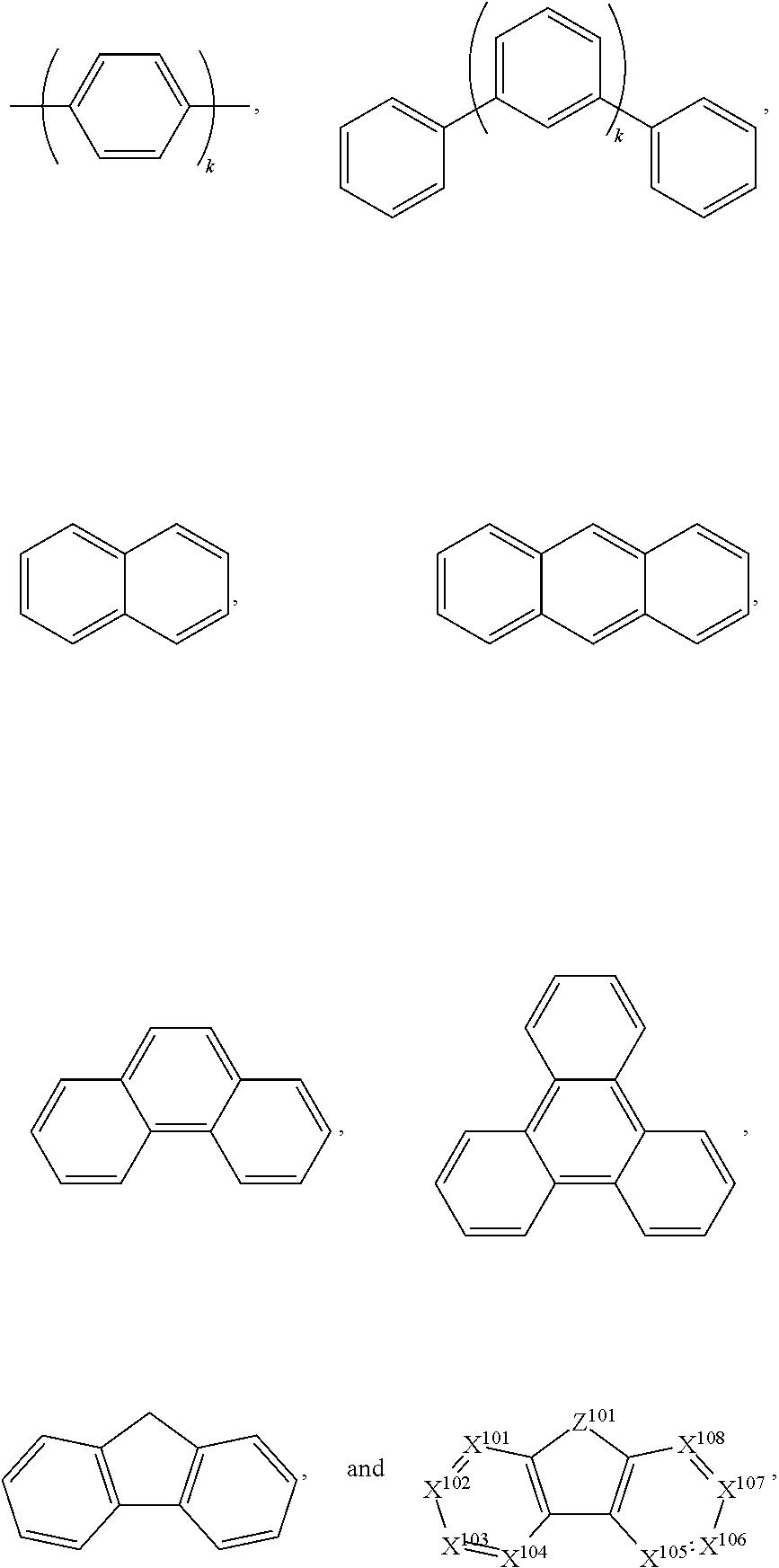 Figure US09406892-20160802-C00062