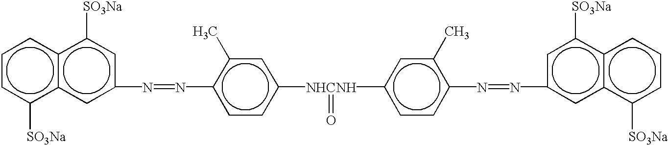 Figure US06939399-20050906-C00039