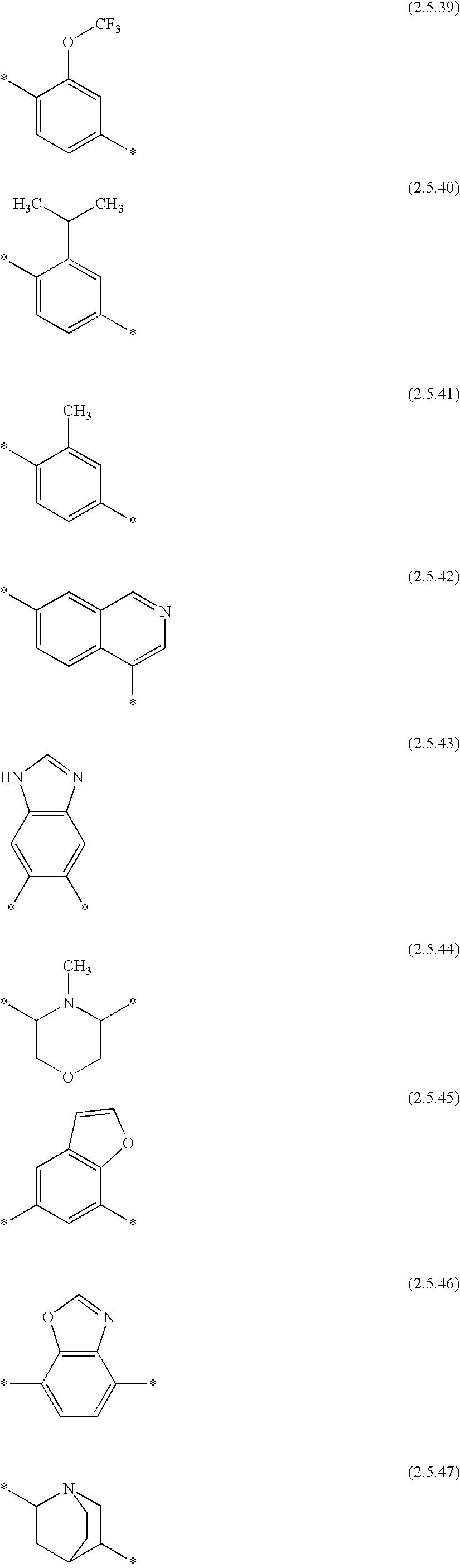 Figure US20030186974A1-20031002-C00097